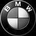 BMW Tweaks